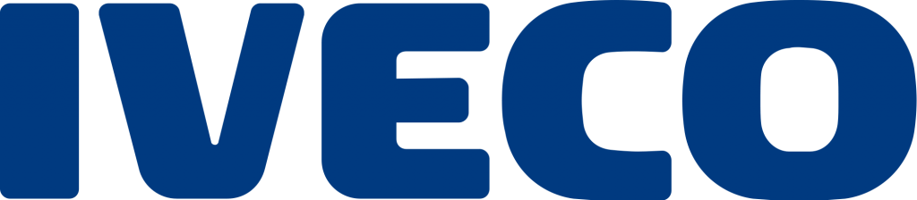 Iveco logo.png